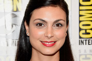 Morena Baccarin Half Up Half Down