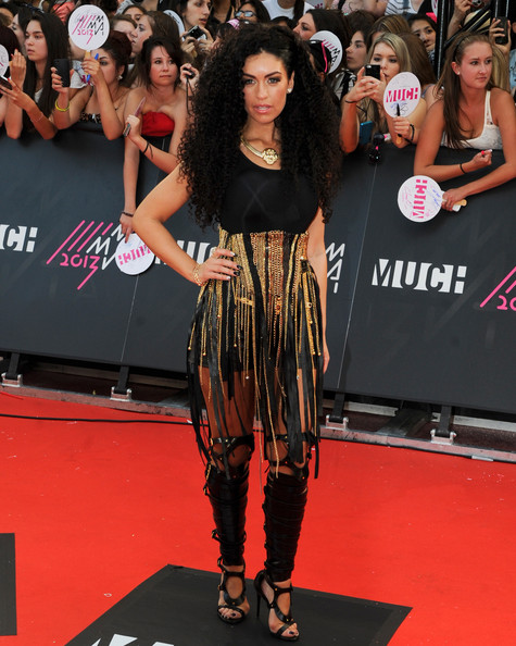 http://www2.pictures.stylebistro.com/gi/MuchMusic+Video+Awards+2013+Arrivals+-2UJndC4mZhl.jpg