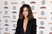 Myleene Klass Wide Leg Pants