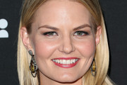 Actress Jennifer Morrison attends the Myspace Event at the El Rey Theatre on June 12, 2013 in Los Angeles, California.