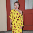 Look of the Day: May 7th, Kristen Bell