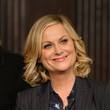 Happy Times at NBC's 'Parks and Recreation' 100th Episode Celebration