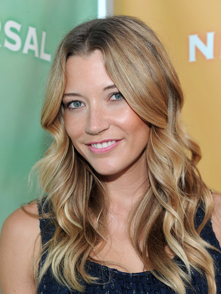 More Pics of Sarah Roemer Strappy Sandals (1 of 10) - Sarah Roemer Lookbook - StyleBistro