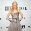 Look of the Day: August 28th, Nicole Kidman