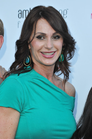 Nadia Comaneci Beauty