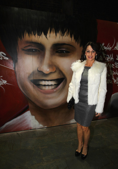 Nadia Comaneci Clothes