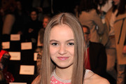 Morgan Saylor Picture