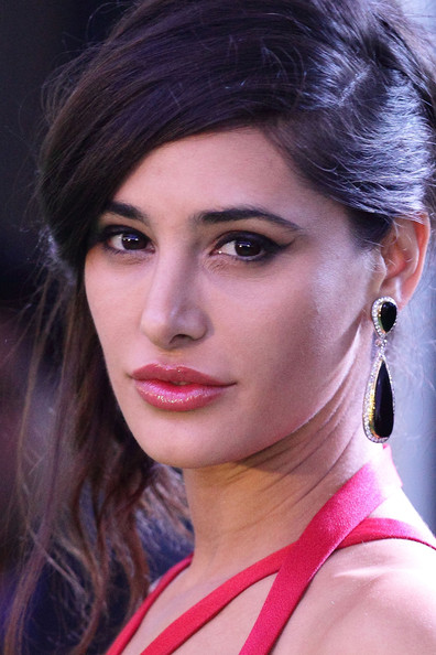 Nargis Fakhri Beauty