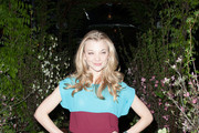 Natalie Dormer Pencil Skirt