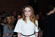 Natasha Lyonne Cocktail Dress