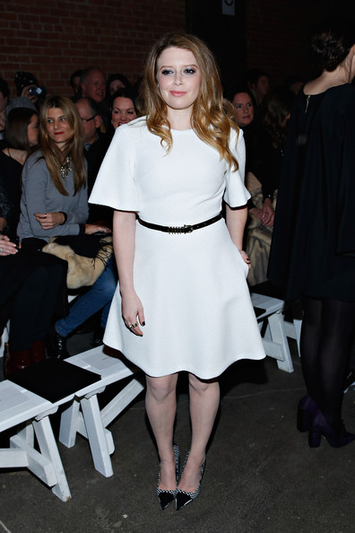 Natasha Lyonne Clothes