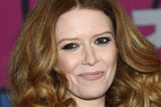 Natasha Lyonne Long Curls