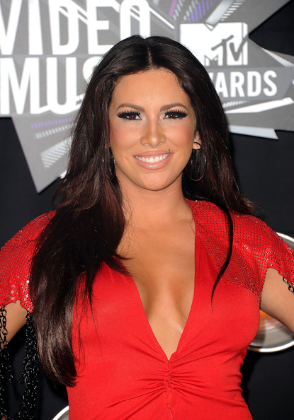 Nayer Jewelry