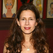 Jessica Hecht Style
