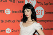 Actress Krysten Ritter attends the
