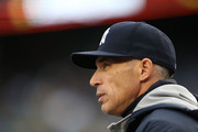 Joe Girardi Photo