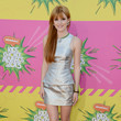 Bella Thorne Wore Bec & Bridge at Nickelodeon's 26th Annual Kids' Choice Awards 2013