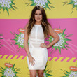 Khloe Kardashian at Nickelodeon's 26th Annual Kids' Choice Awards 2013