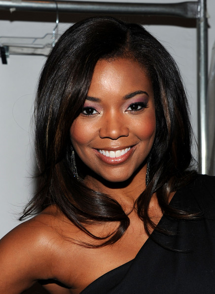48f599b720d More Pics of Gabrielle Union Jumpsuit (5 of 8) - Gabrielle Union ...