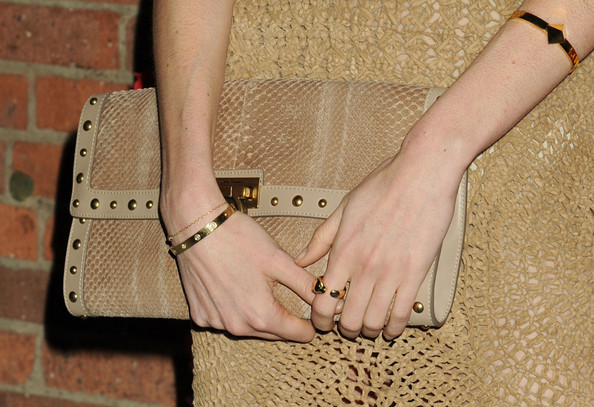 Nicole Trunfio Handbags