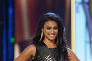 Nina Davuluri Cocktail Dress