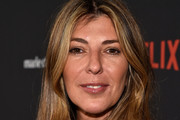 Nina Garcia Long Center Part