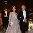 Look of the Day: December 15th, Princess Sofia of Sweden