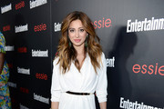Noureen DeWulf Evening Dress