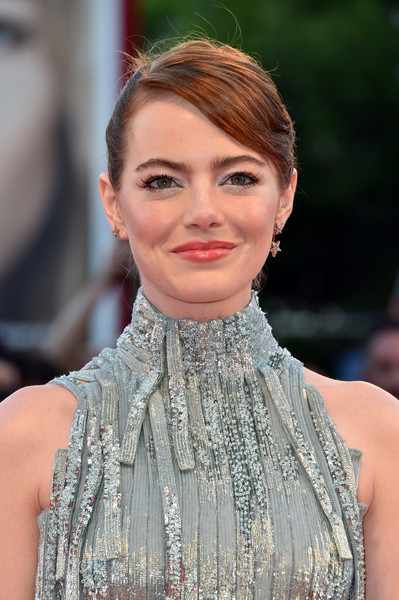 Style Crush: Emma Stone's Best Looks Ever, So Far