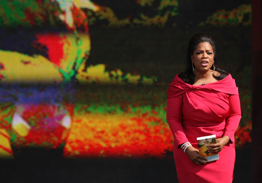 conclusion on oprah winfrey Bill gates and oprah winfrey - leadership oprah winfrey bill gates new topic is bill gates a hero business entrepreneurship - strategy of bill gates new topic short essay on bill gates oprah gates bill leadership bill mckibben.