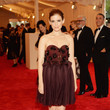 Kate Mara in Delpozo by Josep Font