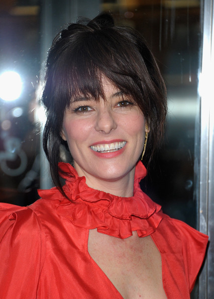 Parker Posey - Images