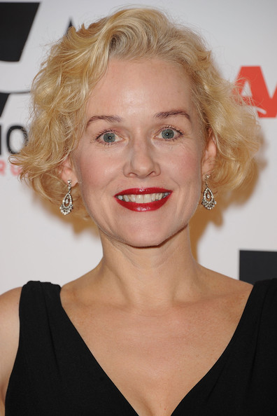Penelope Ann Miller Curled Out Bob [hair,face,blond,hairstyle,lip,eyebrow,chin,beauty,skin,cheek,arrivals,penelope ann miller,beverly hills,california,beverly wilshire four seasons hotel,aarp magazine,gala,10th annual movies for grownups awards,10th annual movies for grownups awards]