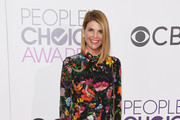 Lori Loughlin Evening Sandals