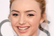 Peyton List Bright Eyeshadow