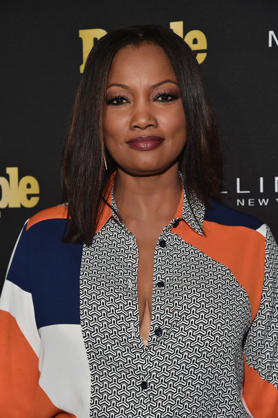 More Pics of Garcelle Beauvais Pencil Skirt (1 of 3) - Dresses & Skirts Lookbook - StyleBistro