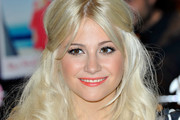 Pixie Lott launches her third collection at Lipsy, Westfield London Shopping Centre on May 24, 2011 in London, England.