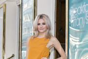 Pixie Lott Mini Dress