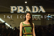 Prada The Iconoclasts