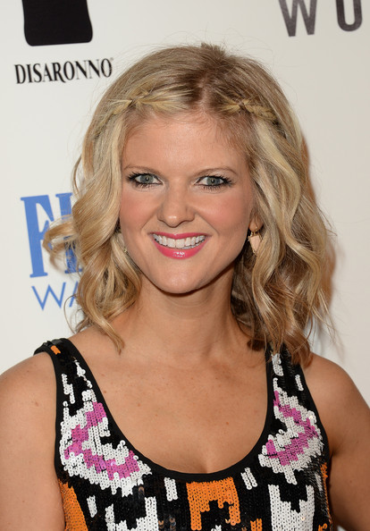 arden myrin youtube