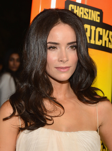 More Pics of Abigail Spencer Strappy Sandals (3 of 21) - Abigail Spencer Lookbook - StyleBistro