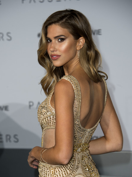 More Pics of Kara Del Toro Peep Toe Pumps (8 of 8) - Kara Del Toro Lookbook - StyleBistro