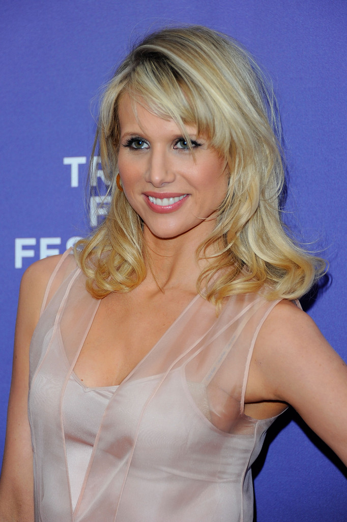 More Pics Of Lucy Punch Cocktail Dress 1 Of 7 Lucy