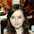 Kaitlyn Dever Style