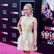 Look of the Day: July 27th, Kristen Bell