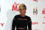 Mary J. Blige Picture