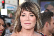 Mia Michaels Picture