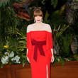 Look of the Day: June 13th, Bryce Dallas Howard