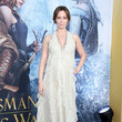 Look of the Day: April 12th, Emily Blunt