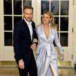 Look of the Day, March 11: Blake Lively Wows at the White House
